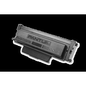 Pantum toonerkassett  TL-425X  TL425X