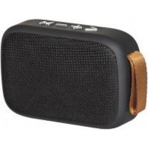 Portatiivne akustiline süsteem Enjoy S300 Bluetooth, 3W, FM,SD/USB