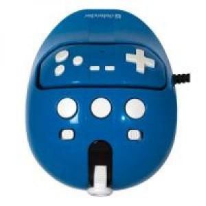 Tv elektrooniline mäng veebikaameraga Defender Sharky Move