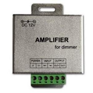Amplifier single color 12A