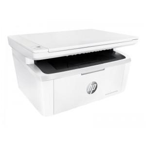 Multifunktsionaalne printer HP MFP M28a