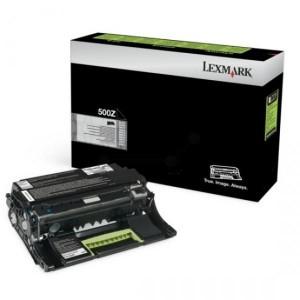 Lexmark trummel  50F0Z00