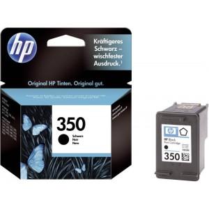 HP CB336EE, No.350, tindikassett