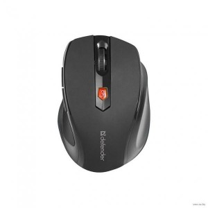 Wireless mouse Defender Ultra MM-315