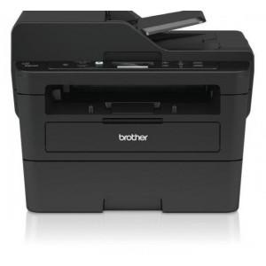 Brother DCP-L2550DN Printer Skanner Koopiamasin