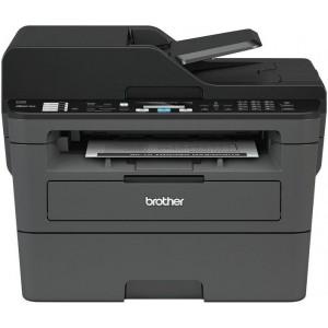 Brother MFC-L2710DW Printer Skanner Koopiamasin