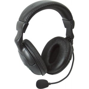 Dore analog toner Kyocera TK-160 TK160 1T02LY0NL0
