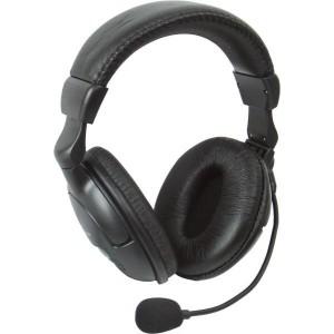Stereo Headset Defender HN-898