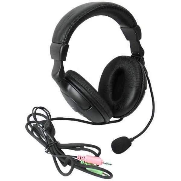 Dore analoog tooner HP Q2624A 24A 1150 Canon EP-25 BK