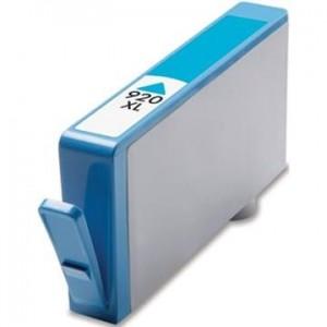 Quick binder PVC A4 quotation folder A4,black,pack of 25 psc