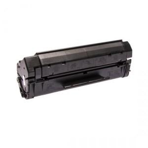Canon drum unit C-EXV 34 Magenta 3788B003
