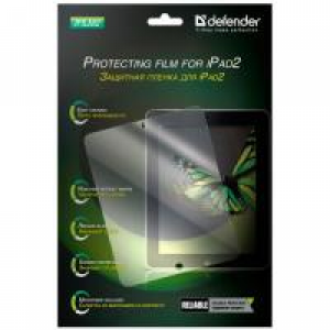 Protective film for iPad2 Defender iFilm2