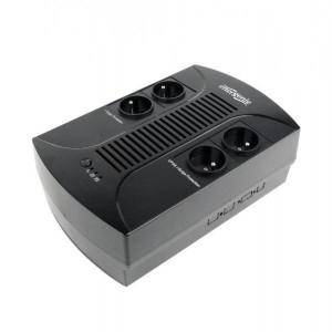 Dore analog UTAX Triumph Adler 4472610010 4472610115 Toner Cartridge Black, CDC 1626, 1726, 5526, 5626, CLP 3726