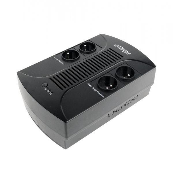 KONICA MINOLTA Toonerkassett A0V305H Yellow Magicolor 1600