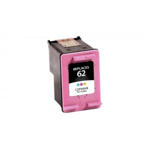 G&G toner cartridge Dell 331-7379 0033M