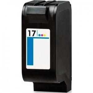 USB 2.0 PRO printerikaabel Defender USB04-06PRO A(M) – B(M) 1.8 m
