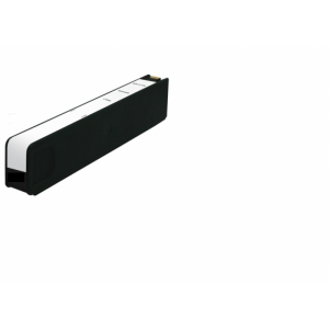 LED Bracket one end T8/G13 tube 1500mm↔*32mm*15↕mm IP20