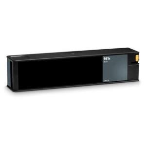 Optiline minihiir Defender NetSprinter 440 Valge Roosa