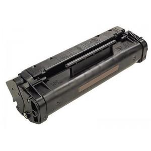 Laser juhtmeta hiir Defender Zurich 755 G