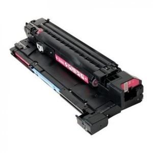 Dore analoog tooner HP CB387A 824A HP 824A CANON CRG-723M