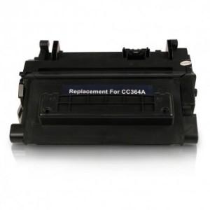 Power supply 120W-12V-10A, IP20, 12V, 187*47*37mm