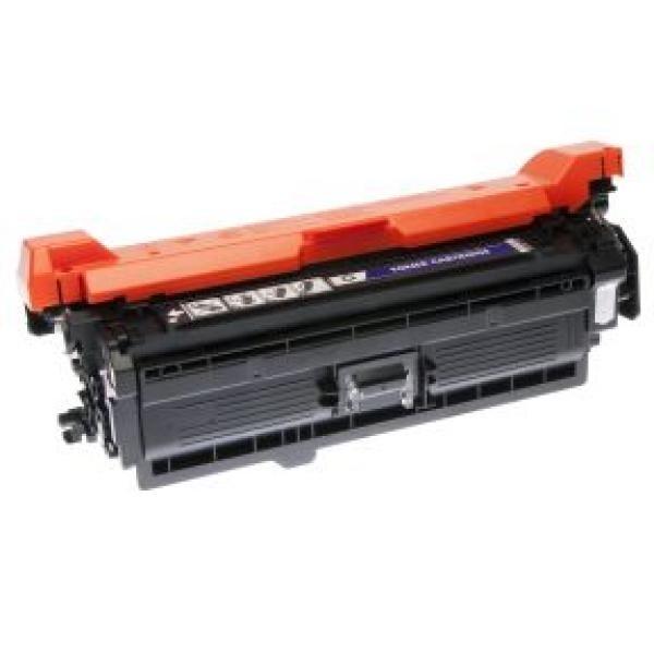 Dore analoog tooner HP CE250A  black Canon LBP7750 BK