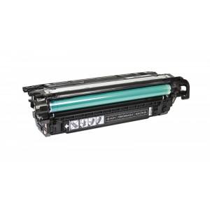 Dofe tindikassett HP C6614DE14 C6614AN DN DeskJet 610C 610CL 612C 640C 656C 630C 632C 642C