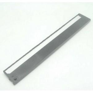 G&G analog toner cartridge OKI FOB432XXC 45807110/45807111/45807112