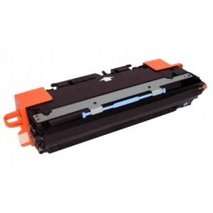 Mini-RGB controller 12