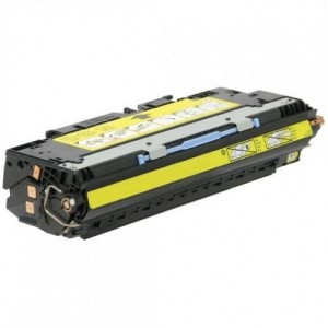 IR 44 keys RGB controller 20