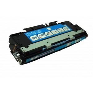 USB mini RGB controller 21
