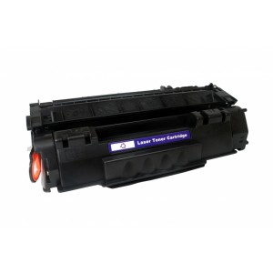 Optiline arvutihiir Aim5122A