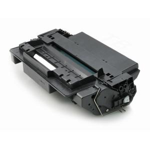 Mini optiline hiir arvuti AIM5032A