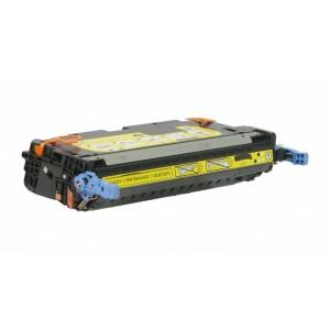 Connectro U1 B 0.9-1,3 mm² (16-19AWG) 3,18 mm 10 units/bag