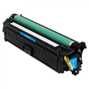 G&G analog printeri label Dymo S0720590 D1 D45019 45019