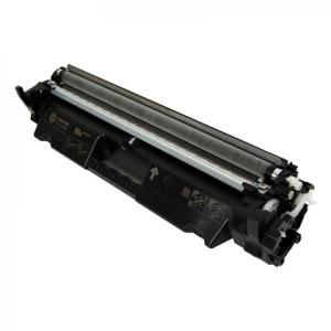 G&G analog printing tape Brother Dymo RL-DY 11354 11354