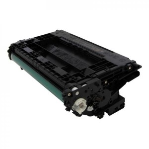 G&G analog printing tape RB-DY 11355 BK/WT D11355