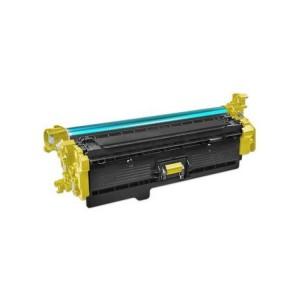 G&G analog Ribbon Brother PFA301 PFA301