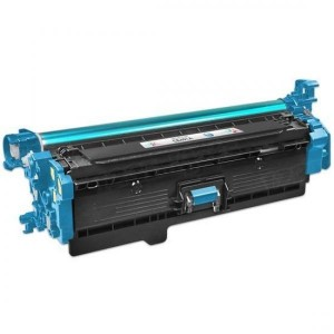 G&G analog printing tape Brother DK-11241 DK11241 DK11241
