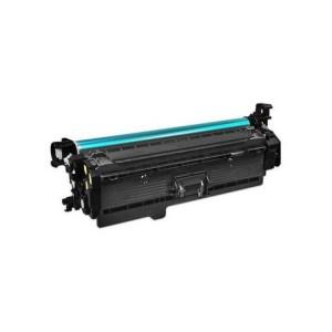 G&G analog printing tape Brother DK-11201 DK11201 DK 11201