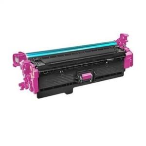 G&G analog printing tape Brother DK-11209 DK 11209 DK11209
