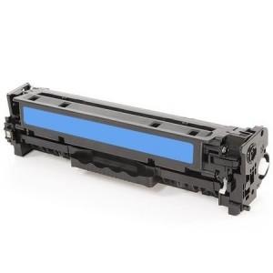 G&G analog printing tape Brother DK44605 DK44605