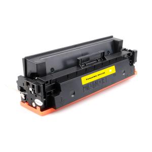 G&G analog printing tape Brother DK-11202 DK 11202 DK11202