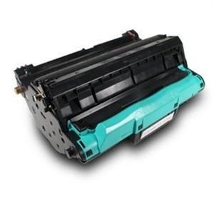 Dore analog drumm HP Q3964A C9704A CLJ2550 2820 2840