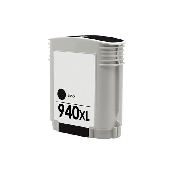 Dore tindikassett HP C4906AN C4906 940XL