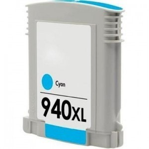 Dore ink cartridge HP C4907AN C4907 940XL