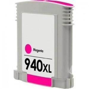 Dore tindikassett HP C4908AN C4908 940XL
