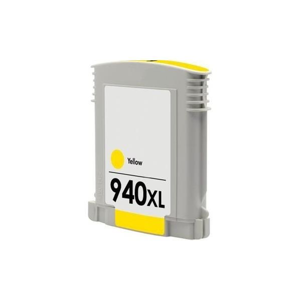 Dore tindikassett HP C4909AN C4909 940XL