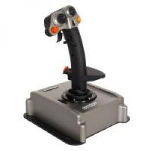 Игровой джойстик Defender Cobra M5 USB