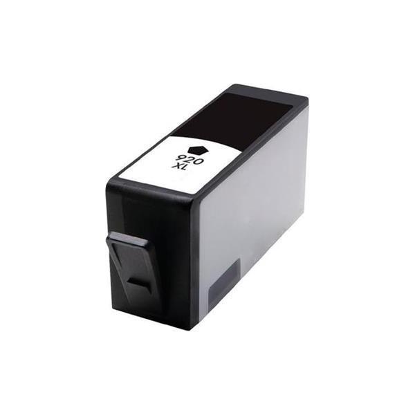 Star analoog tooner HP C8061X 61X Canon CART324HY